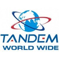 Tandem worldwide